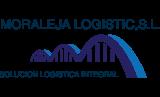 logotipo de MORALEJA LOGISTIC SL.